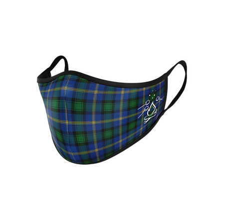 Scouts_Tartan_Face_Mask_Front-2_edited.png