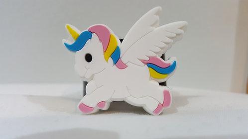 Unicorn Woggle