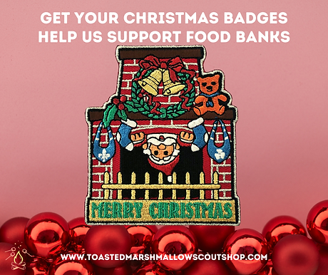 Get Your Christmas Badges.png
