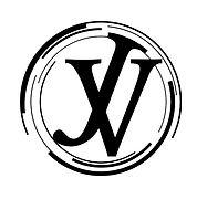 Logo_neu_schwarz.jpg