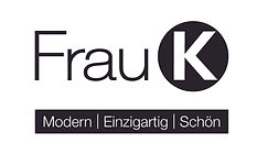End_Logo_FrauK_Hinterhof_schwarz.jpg