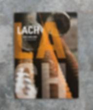 lach_karton.jpg