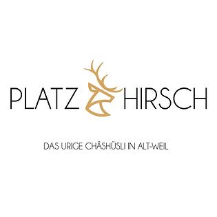 RZ_Instagram_Platzhirsch4.png