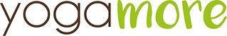 logo_yogamore_bg.jpg