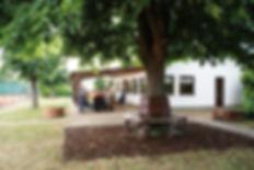 DSC01902_klein_edited.jpg