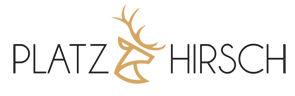 RZ_logo_platzhirsch.jpg