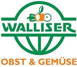 Walliser Obst & Gemuese  JPG-ml.JPG