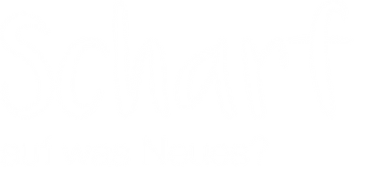 scharf_schriftzug.png