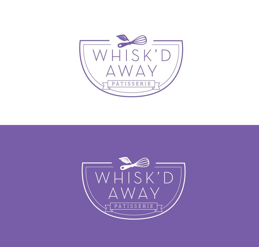 Whisk'd Away V1a.png