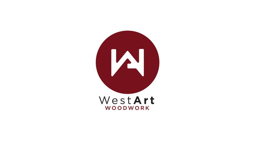 WestArt Woodwork Logo FINAL-1.jpg