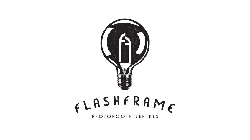 Flashframe Logo Bulb V1.jpg