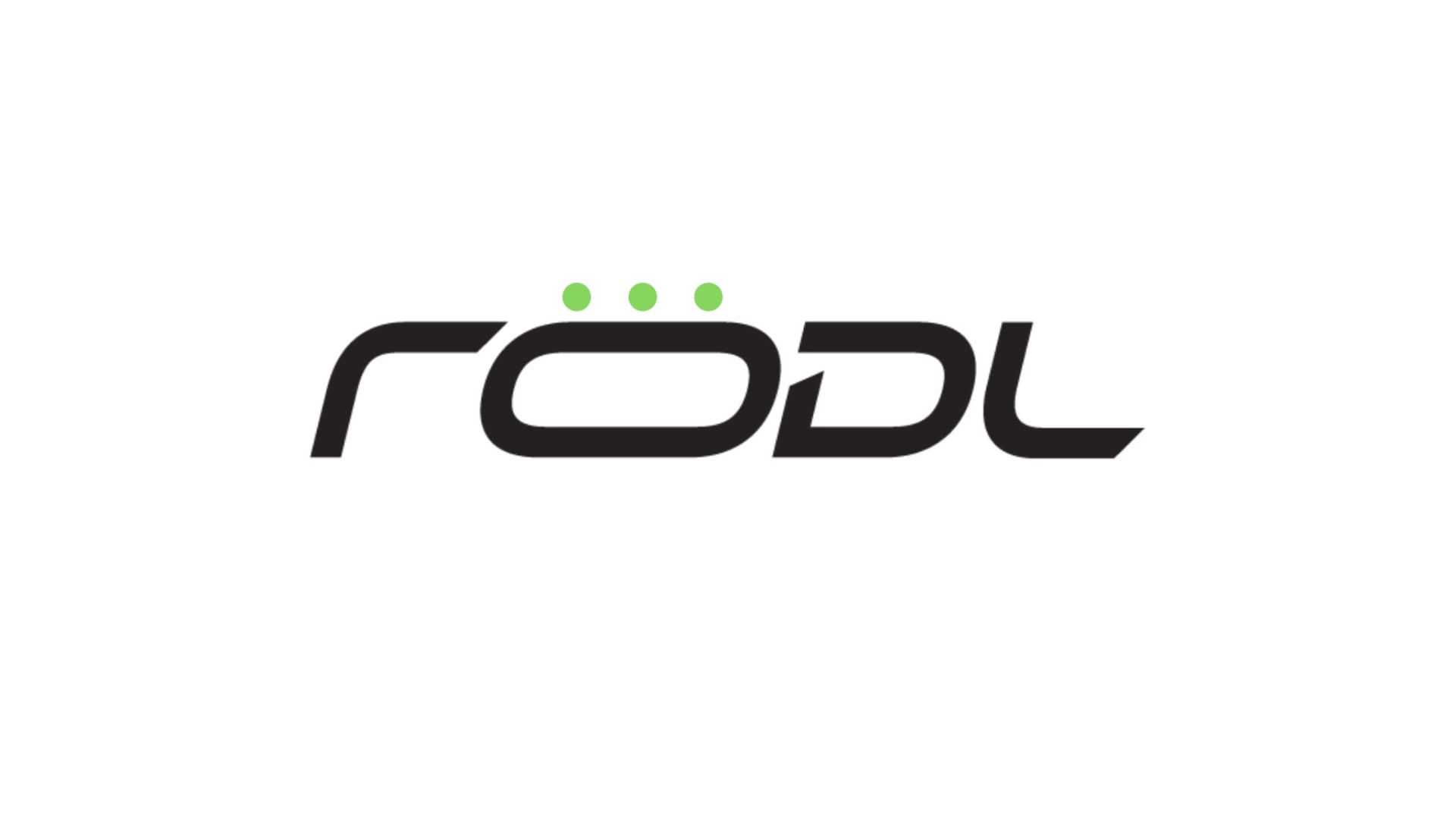 RODL Motion Graphic Zoom.mp4