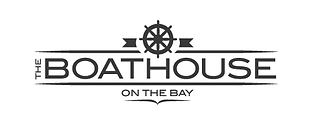 The Boathouse Door Decal V3 Mockup copy.