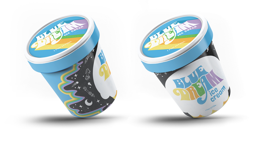 LB Creamery 'The Danks' Label Mockup.png