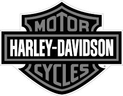 Harley_.png