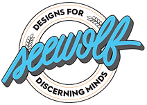 Seewolf Logo Mobile Opt.png