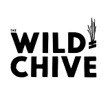 Wild Chive.png