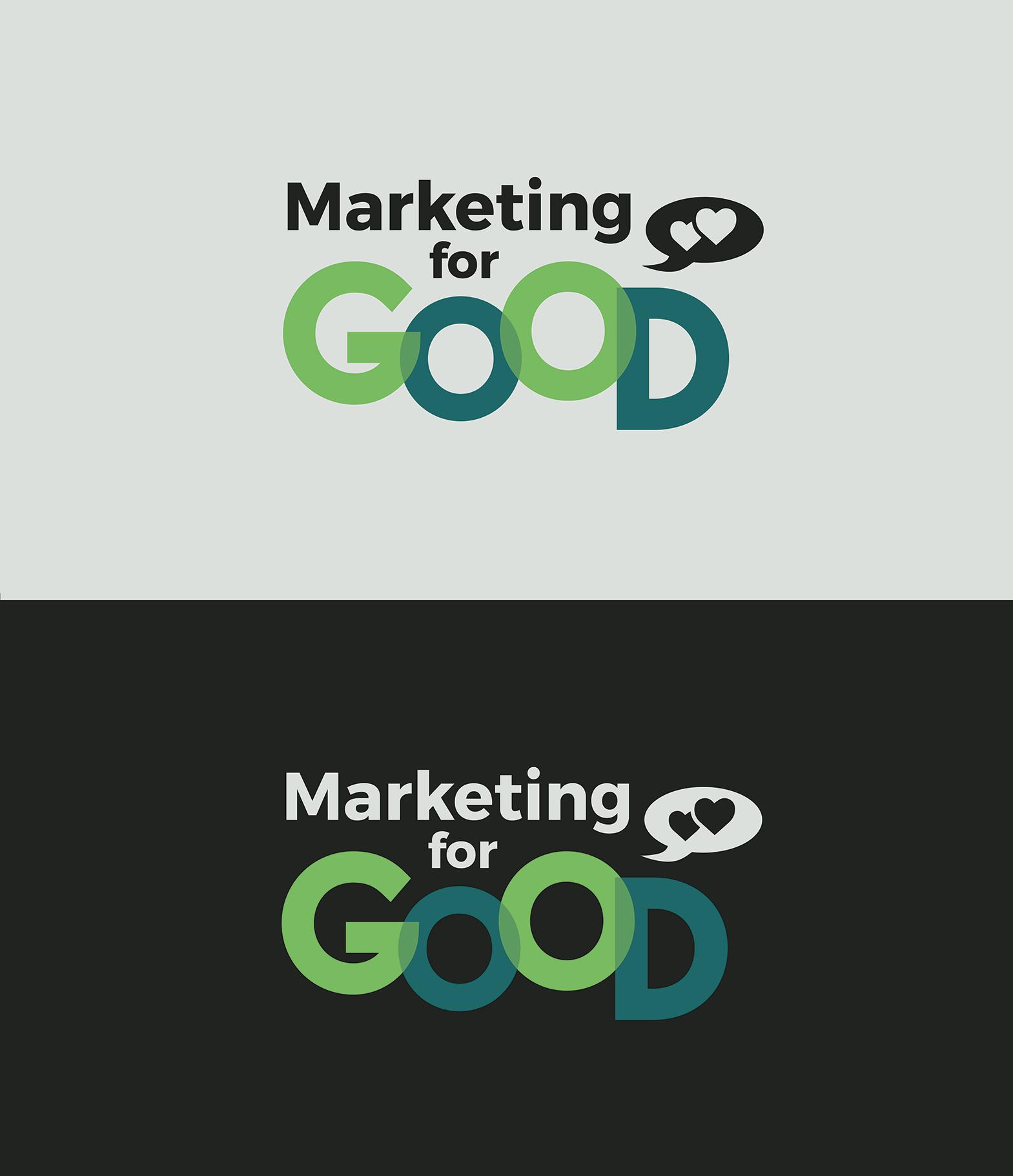 Marketing for Good Branding.png
