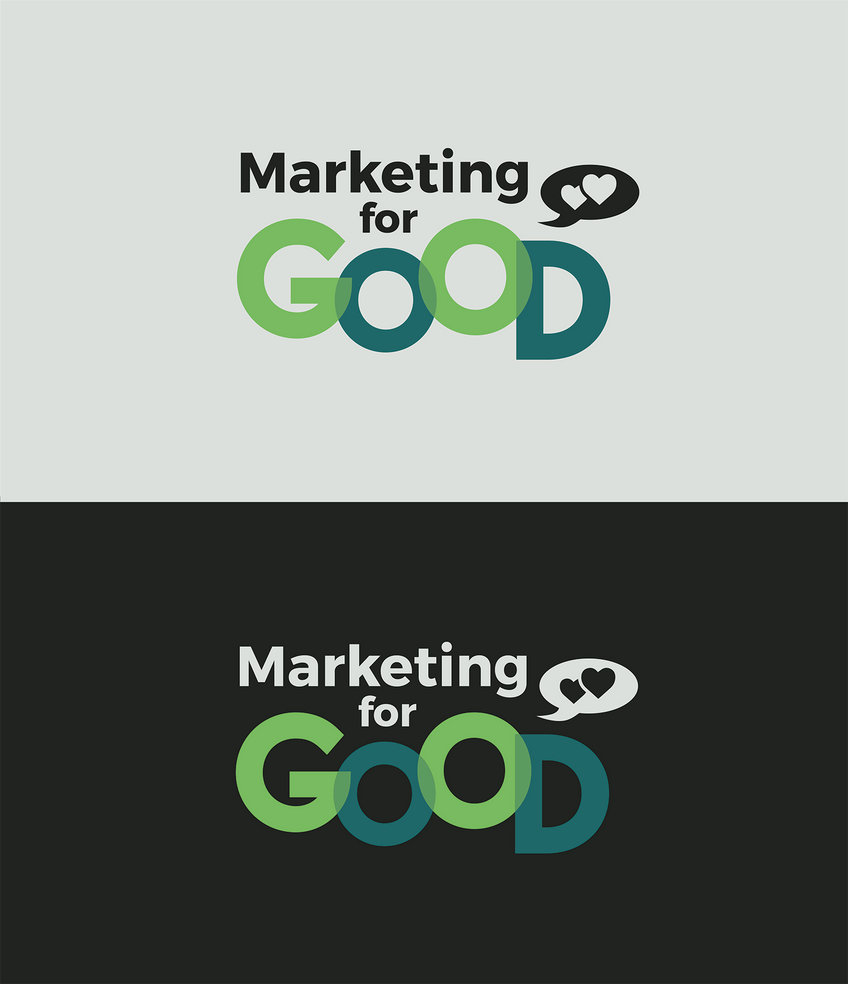 Marketing for Good Branding.png