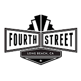 4th st.png