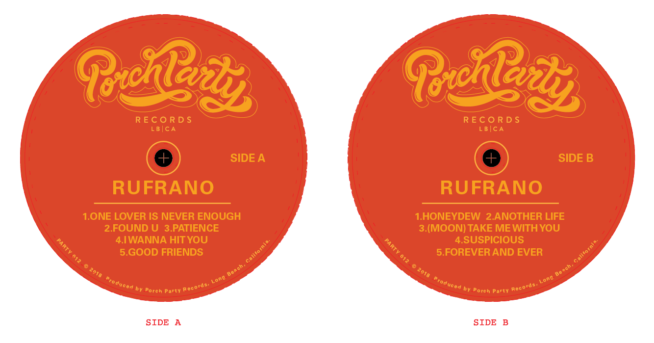 Rufrano 12 Inch Label V1.png