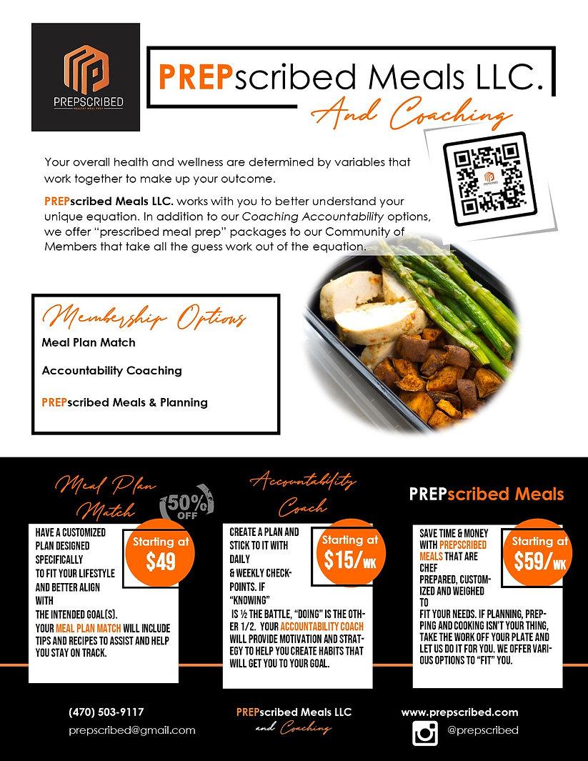 PREPscribed Options Flyer.jpg