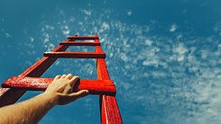Development Attainment Motivation Career