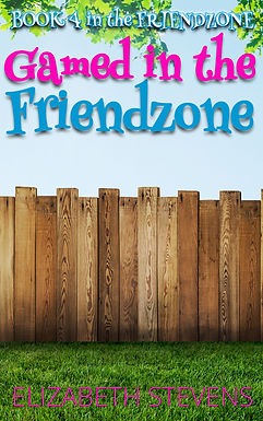 Gamed in the Friendzone