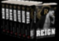 Rivemont Royals PB Boxset.png