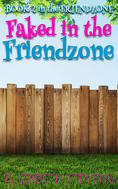 Faked in the Friendzone