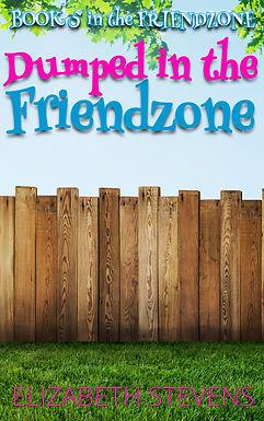 Dumped in the Friendzone