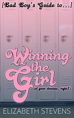 Winning the Girl