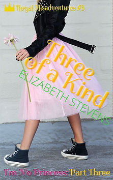 INP3 Three of a Kind front cover.jpg