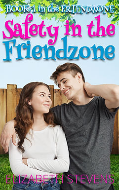 Safety in the Friendzone