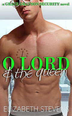 O Lord & the Queen