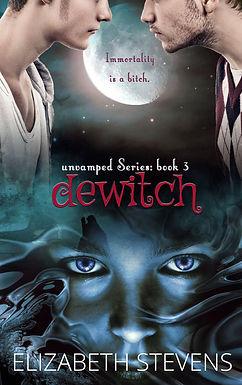 dewitch