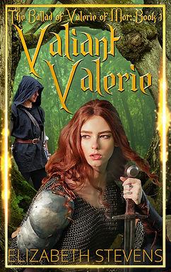 Valiant Valerie