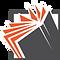 booko logo.png