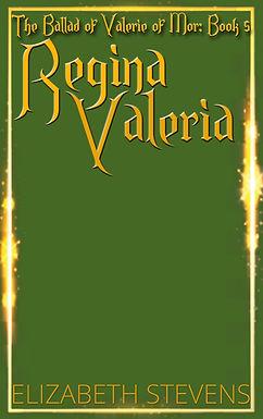 Regina Valeria