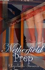 Netherfield Prep Front Cover.jpg