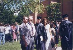 Mc Pherson College
