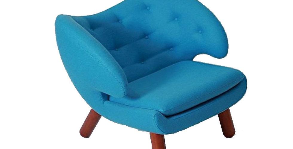 606 chair