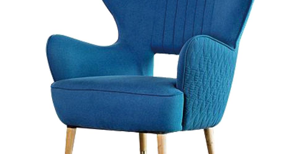 2802 chair