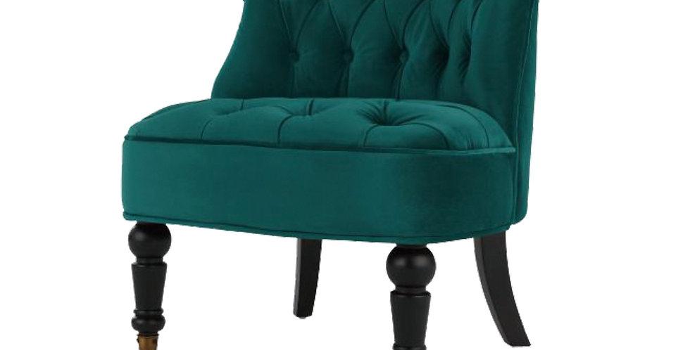 822 chair