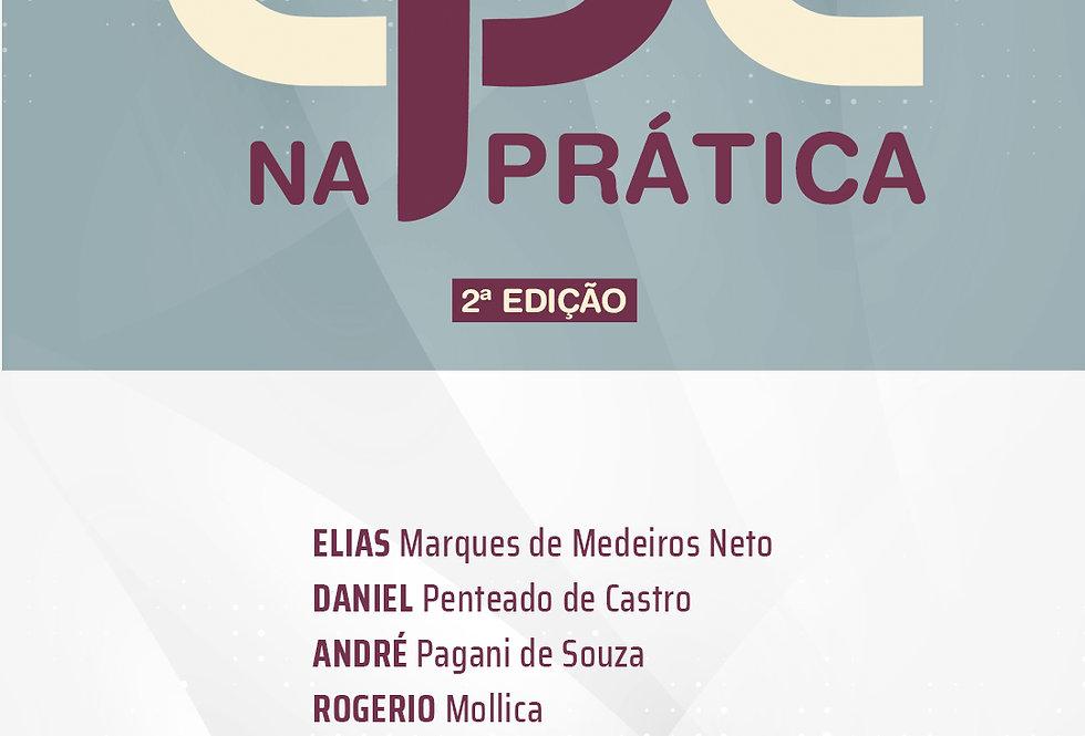 ebook CPC na Prática- 2º Edição