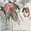 Thumbnail: Roses and Hydrangeas
