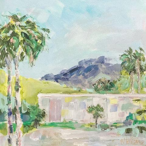 Palm Springs Fun