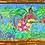 Thumbnail: Esther, Market Day