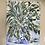 Thumbnail: Tropical Bouquet