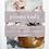 Thumbnail: Promenade